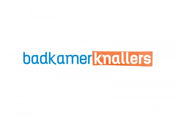 Badkamer Knallers
