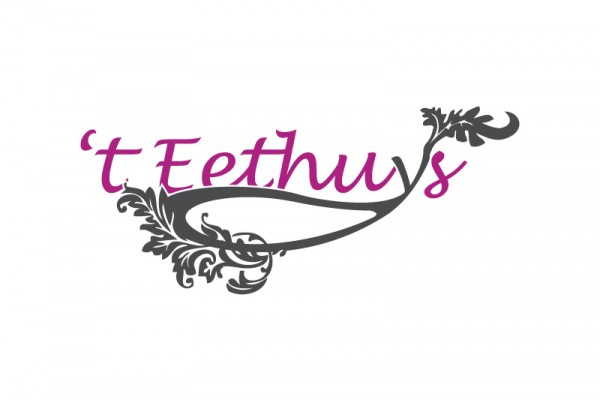 'T Eethuys