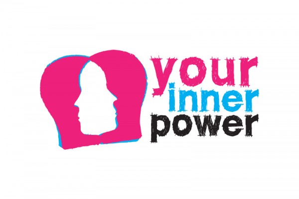 Your Inner Power