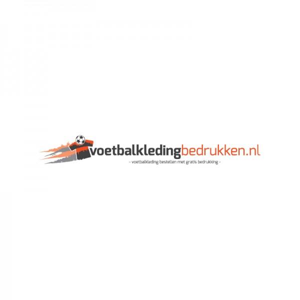 Voetbalkleding Bedrukken