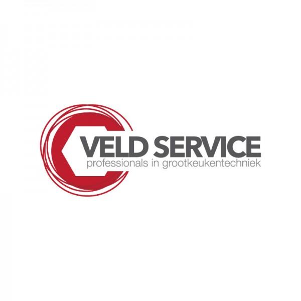 Veld Service