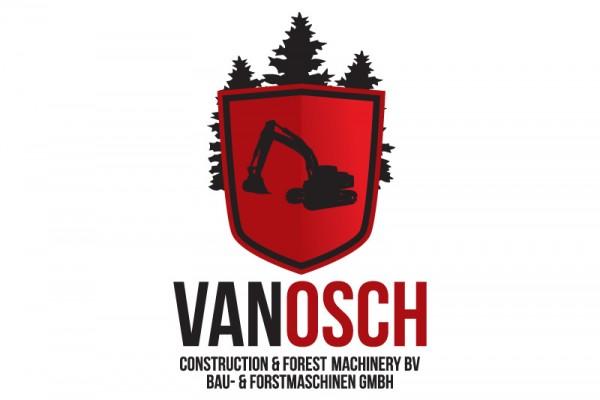 Van Osch