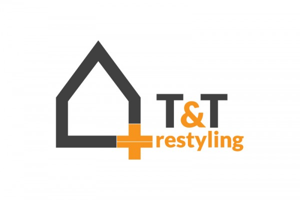 T&T Restyling