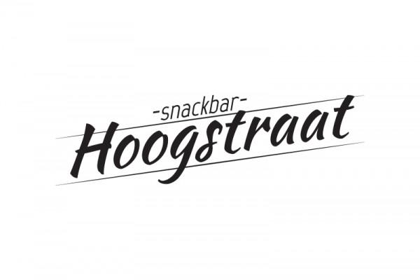 Snackbar Hoogstraat
