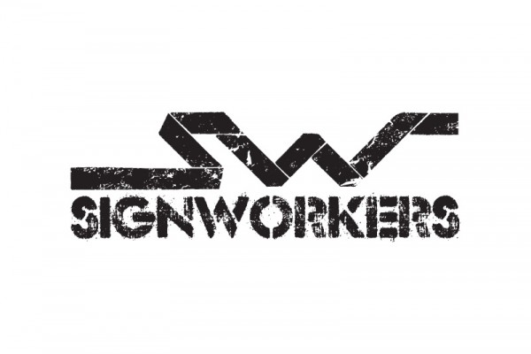 Signworkers