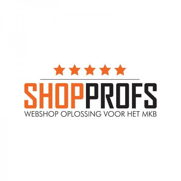 Shopprofs
