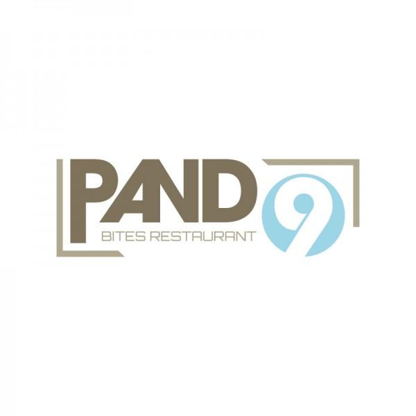 Pand 9