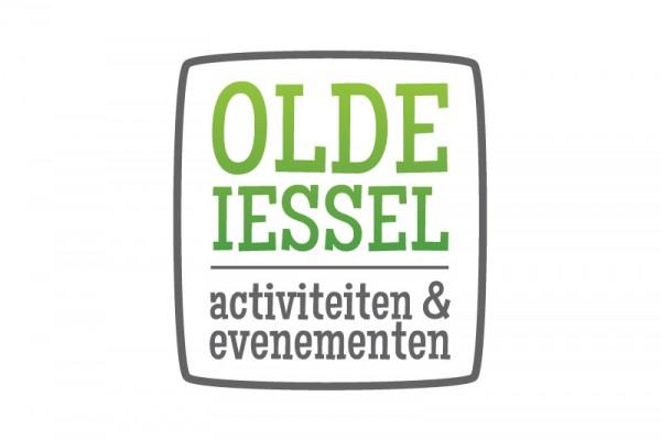 Olde Iessel
