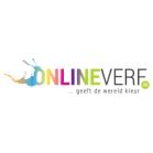 Logo Online verf