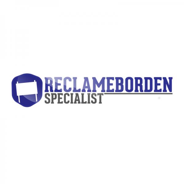Reclameborden Specialist