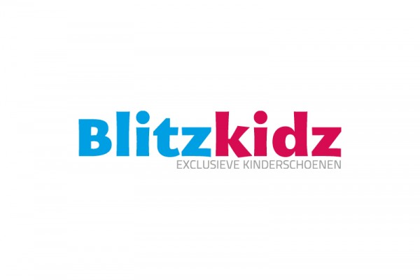 Blitz Kidz