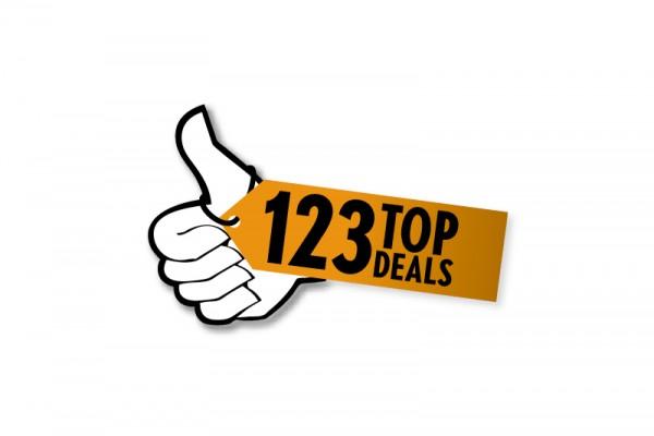 123 Topdeals