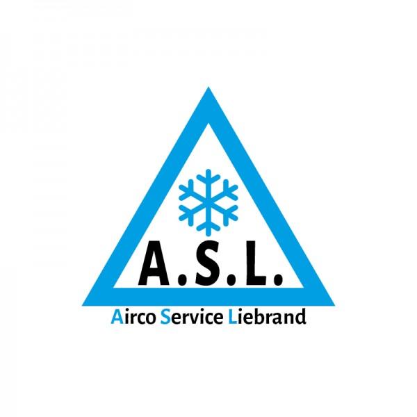 Airco Service Liebrand