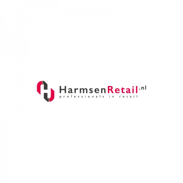 Harmsen Retail