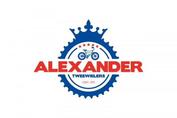 Alexander Tweewielers