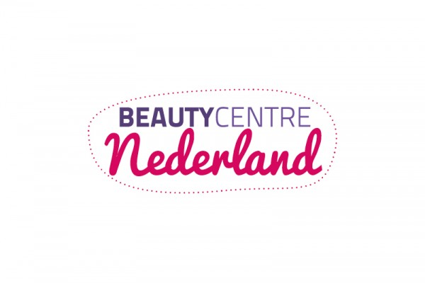 Beauty Centre Nederland