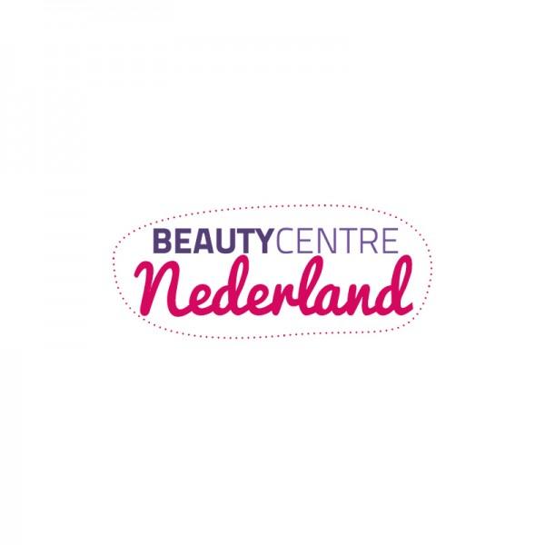 Beauty Centre Nederland