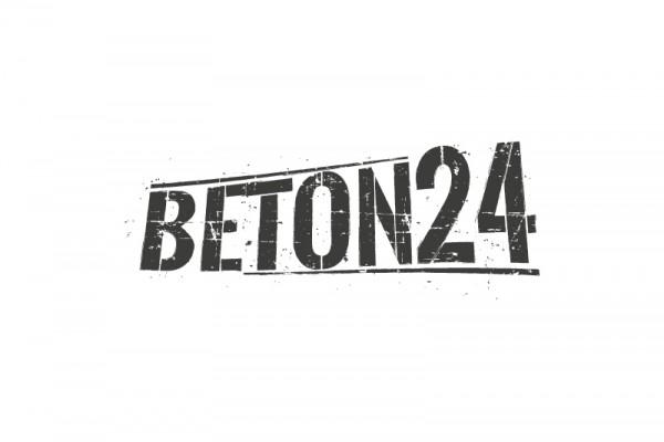Beton 24