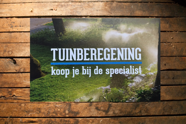 Mijn-Tuinberegening.nl