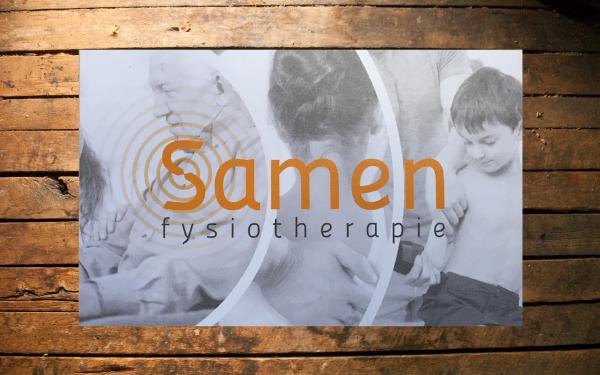 Samen Fysiotherapie