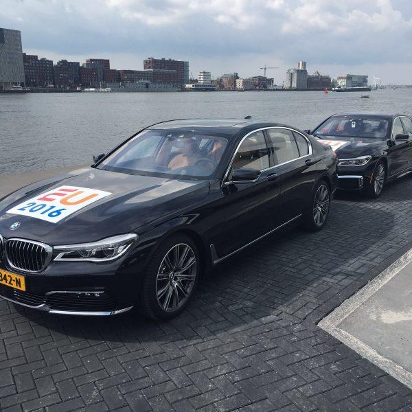 Autobelettering EU 2016