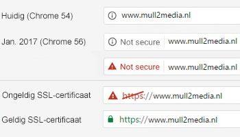 is-jouw-website-nog-wel-veilig