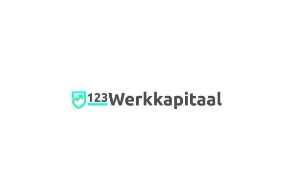 123werkkapitaal