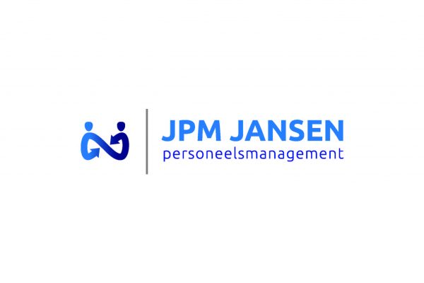 JPM Jansen