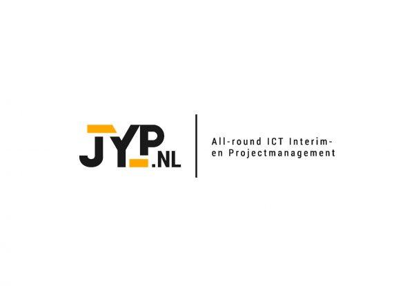 JYP.nl