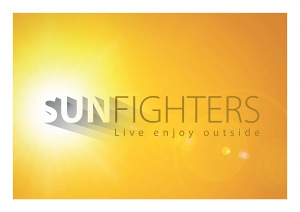 Sunfighters