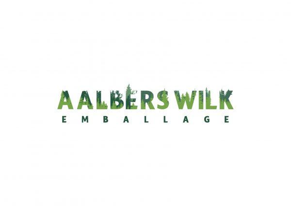 Aalbers Wilk