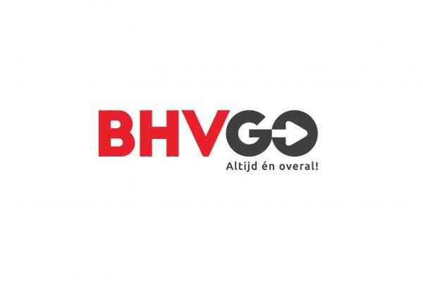 BHV GO