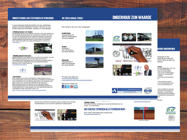 Mull2media - Print