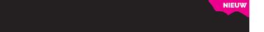 Mull2media Logo