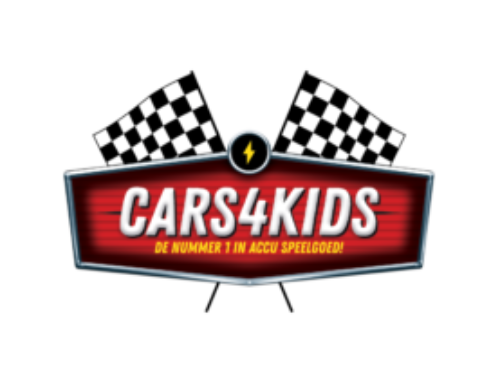 Logo Cars4kids