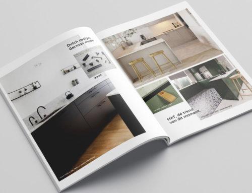 Brochure K14
