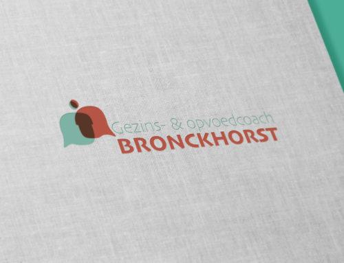 Logo Gezins -opvoedcoach Bronckhorst